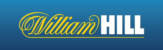 ������������ ������� William Hill