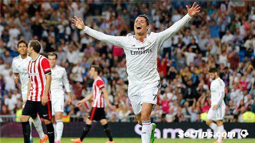 Футбол. Лига Чемпионов Реал Мадрид – Атлетико Мадрид