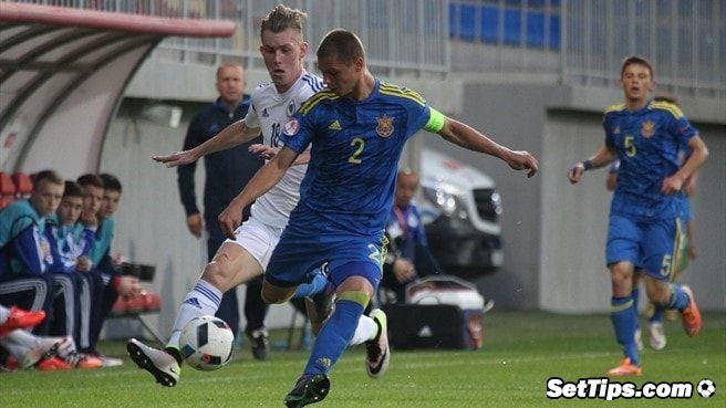 прогноз на матч Германия Босния и Герцеговина