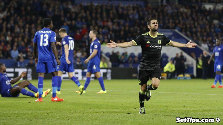 Челси - Лестер прогноз: Кто победит в субботнем матче?